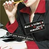 echange, troc Various Artists - Dance Tribute to Arctic Monkeys: I Bet You