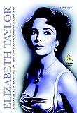 echange, troc Elizabeth Taylor 3 DVD Box Set [Import anglais]