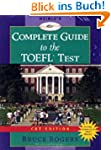 Heinle's Complete Guide to the TOEFL...
