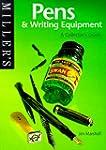 Miller's: Pens & Writing Equipment: A...