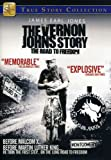 The Vernon Johns Story: The Road to Freedom