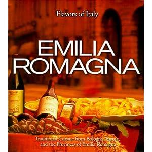 Emilia Romagna (Flavors o Livre en Ligne - Telecharger Ebook