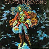 Captain Beyond: Remastered