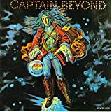 Captain Beyond ~ Captain Beyond