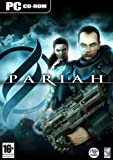 Pariah (PC CD)