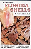 Collectible Florida Shells