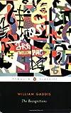 The Recognitions (Penguin Twentieth Century Classics)