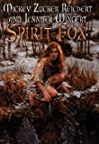 Spirit Fox (Daw Book Collectors) (0886778069) by Reichert, Mickey Zucker