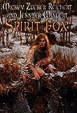 Spirit Fox (Daw Book Collectors) (0886778069) by Reichert, Mickey Zucker
