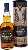 Glen Moray 16 Year Old Whisky 70 cl