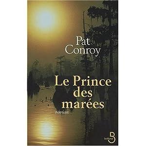 Pat CONROY (Etats-Unis) - Page 2 51TB7R0B0CL._SL500_AA300_