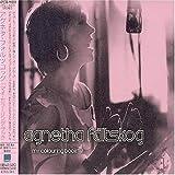 My Colouring Bookby Agnetha Faltskog