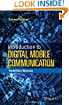 Introduction to Digital Mobile Commun...