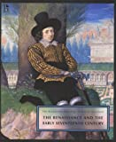 The Broadview Anthology of British Literature: Volume 2: The Renaissance and the Early Seventeenth Century (Broadview Anthology of British Literature, Volume 2)