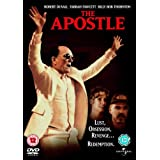 The Apostle [DVD] [1997]by Robert Duvall