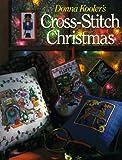 Donna Kooler's Cross-Stitch Christmas (0806907940) by Kooler, Donna