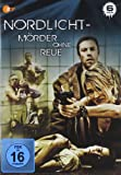 DVD Cover 'Nordlicht - Mörder ohne Reue [6 DVDs]