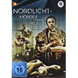 "Nordlicht - M�rder ohne Reue [6 DVDs] (Those who kill)von ""Laura Bach"""