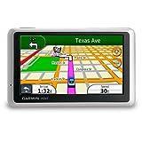 Garmin nüvi 1300 4.3-Inch Widescreen Portable GPS Navigator