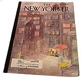 "The New Yorker, Jan. 10, 2005 ""Refusing Heaven"""