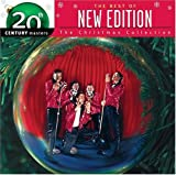 echange, troc New Edition - Christmas Collection: 20th Century Masters