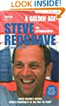 A Golden Age - Steve Redgrave The Aut...