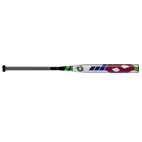 Demarini CF8 review