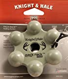Knight and Hale Pack Rack Deer Call (Rattling System)