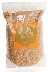 Kikaboni Organic Kodo Millets, 1 kg