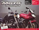 Revue moto technique, numro 121 : Du...