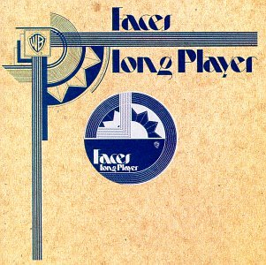 The Faces - Long Player - Zortam Music