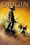 Origin: Origin of Wolverine (0785108661) by Jemas, Bill