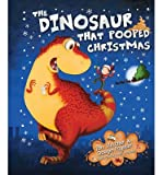 Tom Fletcher [(The Dinosaur That Pooped Christmas)] [Author: Tom Fletcher] published on (September, 2013)