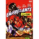 Empire Of The Ants [DVD]by Joan Collins