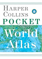 HarperCollins Pocket World Atlas