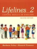 Lifelines Book 2: Coping Skills in English
