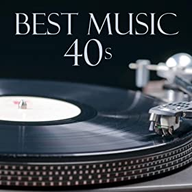 music 40s.