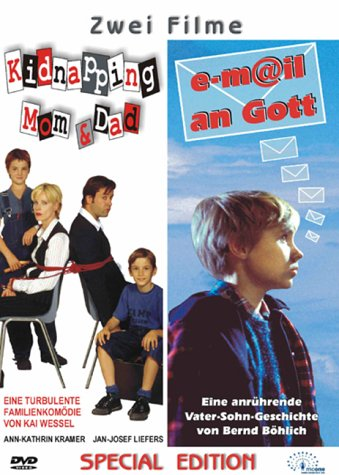 kidnapping-mom-dad-e-mail-an-gott-special-edition-2-dvds
