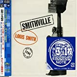 echange, troc Louis Smith - Smithville