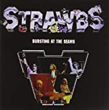 Bursting at the Seams by Strawbs (1998)