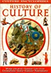 Culture Encyclopedia History of Cultu...