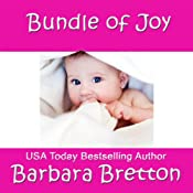 Bundle of Joy | [Barbara Bretton]