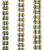 TRIPLE-S X-RING CHAIN 530-110 LINK