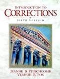 img - for Introduction to Corrections (5th Edition) book / textbook / text book