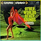 Other Worlds Other Sounds/Four