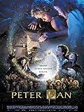 echange, troc Peter Pan [VHS]