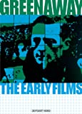 Greenaway - Early Films (The Falls, Early Shorts) [Import]