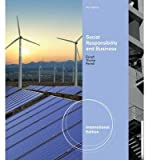 img - for [(Social Responsibility and Business )] [Author: Debbie Thorne McAlister] [Apr-2010] book / textbook / text book