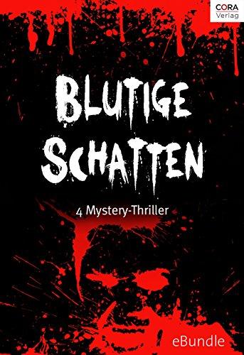 blutige-schatten-4-mystery-thriller-ebundle