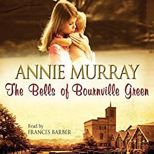 Bells of Bournville Green Audiobook